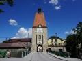 2016-07-20-Freistadt-001