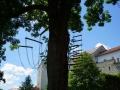 2016-07-20-Freistadt-007