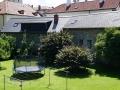 2016-07-20-Freistadt-022