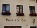 2016-07-20-Freistadt-064