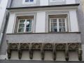 2016-07-20-Freistadt-070