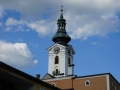 2016-07-20-Freistadt-075