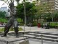 StarryGalerie Hongkong -027