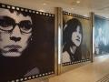StarryGalerie Hongkong -063