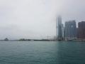 Hafenrundfahrt Hongkong 2016 -032