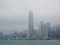 Hafenrundfahrt Hongkong 2016 -045
