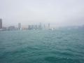 Hafenrundfahrt Hongkong 2016 -046