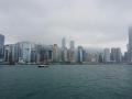 Hafenrundfahrt Hongkong 2016 -073
