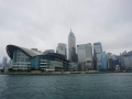 Hafenrundfahrt Hongkong 2016 -074