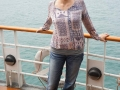Hafenrundfahrt Hongkong 2016 -075