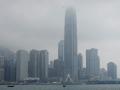 Hafenrundfahrt Hongkong 2016 -085