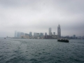 Hafenrundfahrt Hongkong 2016 -096