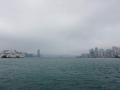 Hafenrundfahrt Hongkong 2016 -098
