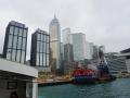 Hafenrundfahrt Hongkong 2016 -104