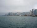 Hafenrundfahrt Hongkong 2016 -114