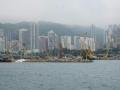 Hafenrundfahrt Hongkong 2016 -124