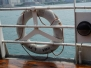 Hafenrundfahrt Hongkong