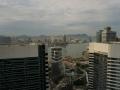 Hongkong Island - 003