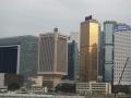 Hongkong Island - 004