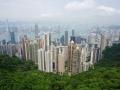 Hongkong Island - 025