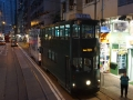 HK Tram-Nachtfahrt 2016 -013