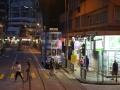 HK Tram-Nachtfahrt 2016 -014