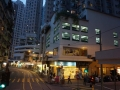 HK Tram-Nachtfahrt 2016 -016