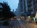 HK Tram-Nachtfahrt 2016 -018