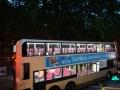 HK Tram-Nachtfahrt 2016 -019