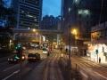 HK Tram-Nachtfahrt 2016 -020