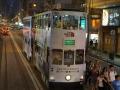HK Tram-Nachtfahrt 2016 -023