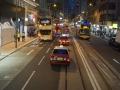 HK Tram-Nachtfahrt 2016 -024