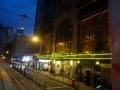 HK Tram-Nachtfahrt 2016 -025