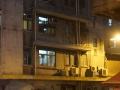 HK Tram-Nachtfahrt 2016 -028