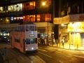 HK Tram-Nachtfahrt 2016 -029