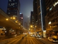 HK Tram-Nachtfahrt 2016 -030