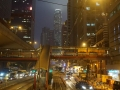 HK Tram-Nachtfahrt 2016 -031