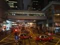 HK Tram-Nachtfahrt 2016 -034