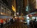 HK Tram-Nachtfahrt 2016 -035