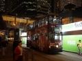 HK Tram-Nachtfahrt 2016 -044