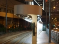 HK Tram-Nachtfahrt 2016 -046