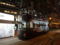 HK Tram-Nachtfahrt 2016 -047