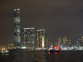 HK Tram-Nachtfahrt 2016 -057