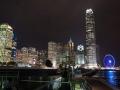 HK Tram-Nachtfahrt 2016 -059