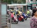 Roller Taipei 2016 -028