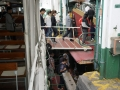 Star Ferry HK Island-Kowloon -014