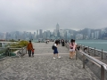 Star Ferry HK Island-Kowloon -017