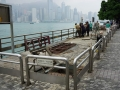 Star Ferry HK Island-Kowloon -029