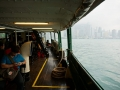 Star Ferry HK Island-Kowloon -038