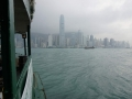 Star Ferry HK Island-Kowloon -054